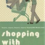 47l3irvl 150x150 - 【デジモンBLエロ同人誌】太一×ヤマト「shopping with mommy」※ボーイズラブ漫画【デジタルモンスター】