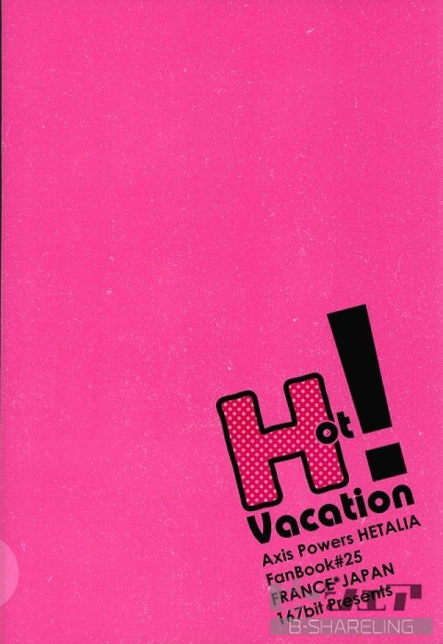 zpkvn2ec - 【APHボーイズラブ漫画】フランス×日本「H of cvacation」※BLエロ同人誌【ヘタリア】
