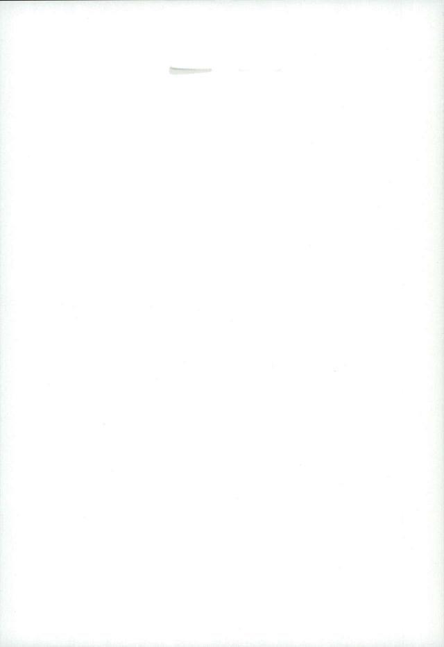 【スティーブン×レオナルド】新しいバイトは『ライブラ専属性欲処理係』!?スティーブンに仕込まれて、覚醒しちゃうレオナルド…♡【血界戦線 BL同人誌】 038