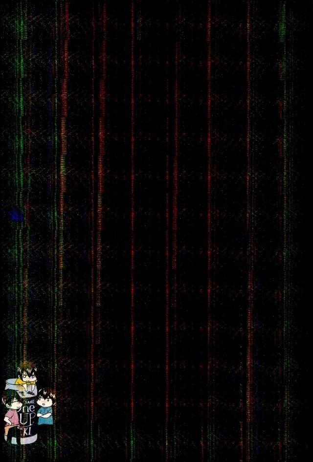 【エロ同人誌 ダイヤのA】酔った沢村とクリス先輩に巻き込まれた御幸!成り行きで3人でセックスすることに…!?【無料 エロ漫画】 036