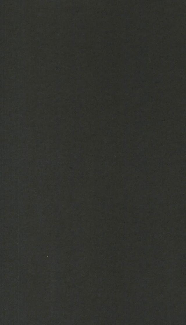 【弱虫ペダル BL同人】渡英を言い出せないまま明日に控えた巻ちゃんは、東堂に会いに箱根へと向かう・・・何も言えず、それでも気持ちが高ぶって激しいセックスをした2人の恋の行方が気になる1冊www 035