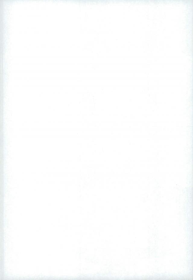 【エロ同人誌 黒バス】別れを切り出す火神を押さえつけて乳首を舐め、シックスナインでフェラチオし合い、セックスする青峰。【浅草土巴技研 エロ漫画】 010