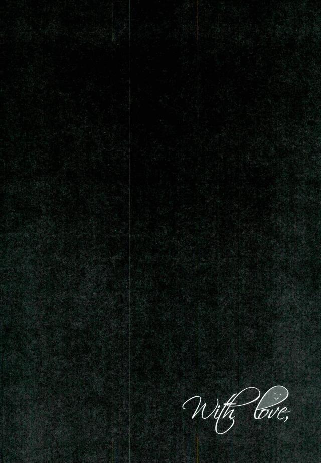【エロ同人誌 アイナナ】ラブラブでいっぱいチューしまくっちゃう環と壮五ww【hanauta. エロ漫画】 017