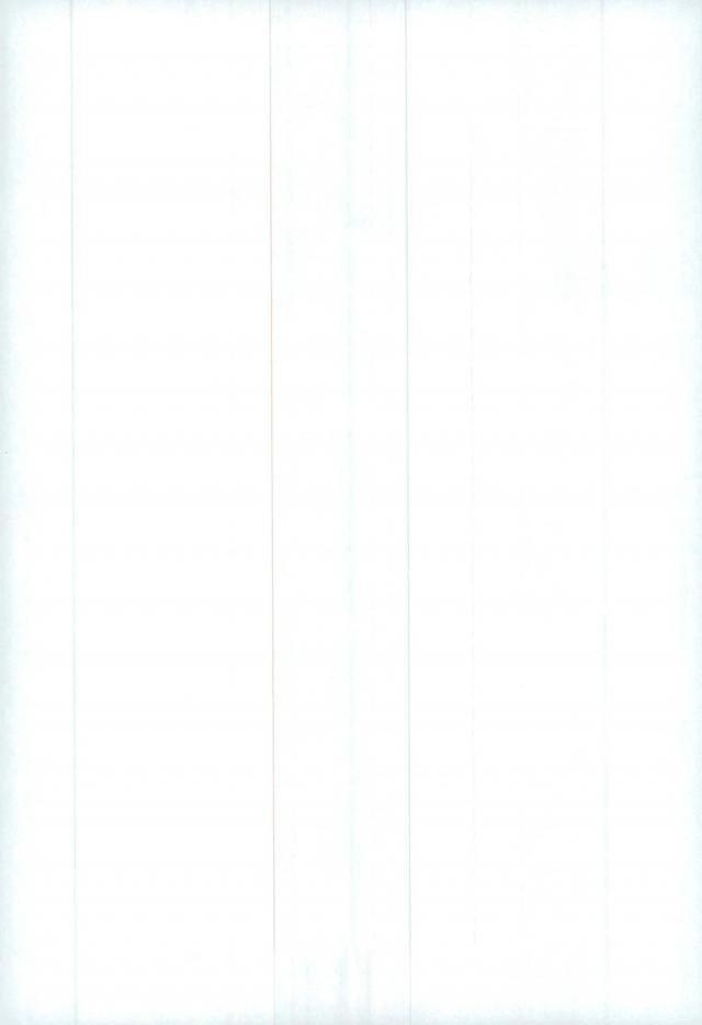 【エロ同人誌 ヒロアカ】初めてのエッチから二週間…抱いて欲しいのに手を出してくれない勝己。【CP! エロ漫画】 041