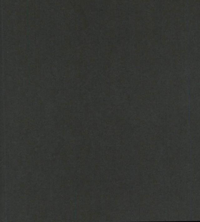 【エロ同人誌 ペルソナ5】三島からプラネタリウムのチケットをもらった主人公が喜多川祐介とプラネタリウムへ行くことに♪【無料 エロ漫画】 003