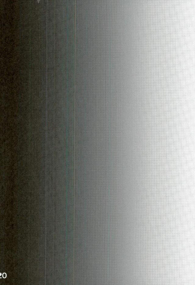 【エロ同人誌 あんさんぶるスターズ!】テレビ電話中の薫くんのアナルにはバイブ!モブがフェラチオしていたずらしちゃうww【無料 エロ漫画】 017