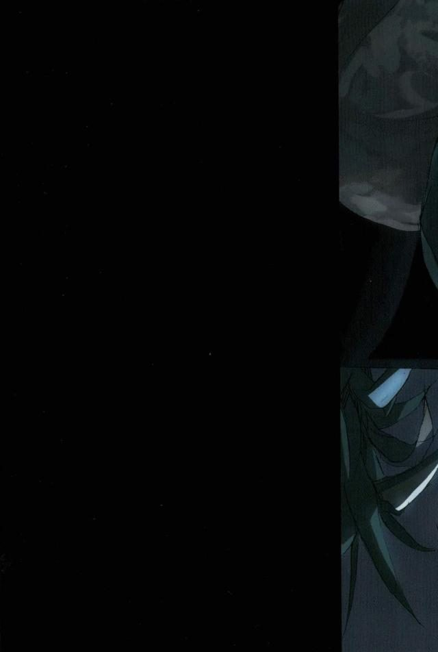【エロ同人誌 あんさんぶるスターズ!】テレビ電話中の薫くんのアナルにはバイブ!モブがフェラチオしていたずらしちゃうww【無料 エロ漫画】 019
