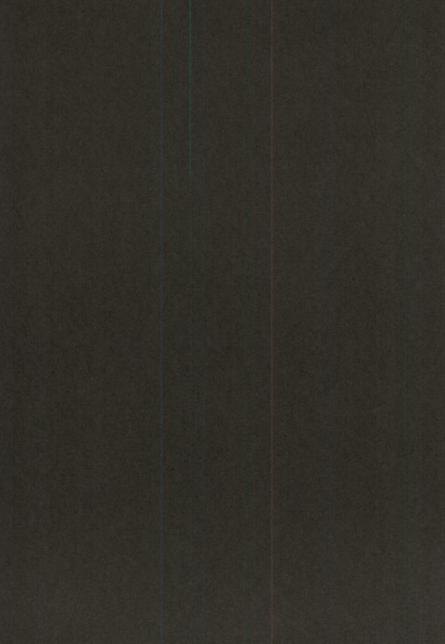 【エロ同人誌 ペルソナ5】痕を残す明智と残された主人公。ネタバレあり!絞首・流血描写あり。【無料 エロ漫画】 006