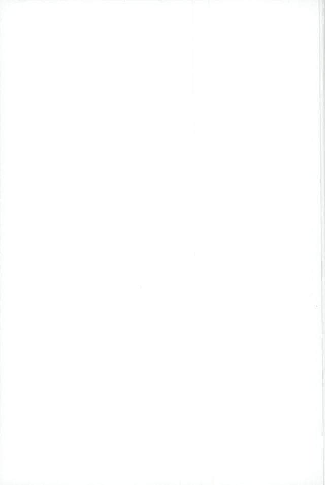 【エロ同人誌 ガンダム】突然訪れた鉄華団筆おろし祭りに戸惑いながらも童貞を捨てて行く若者達w【無料 エロ漫画】 028