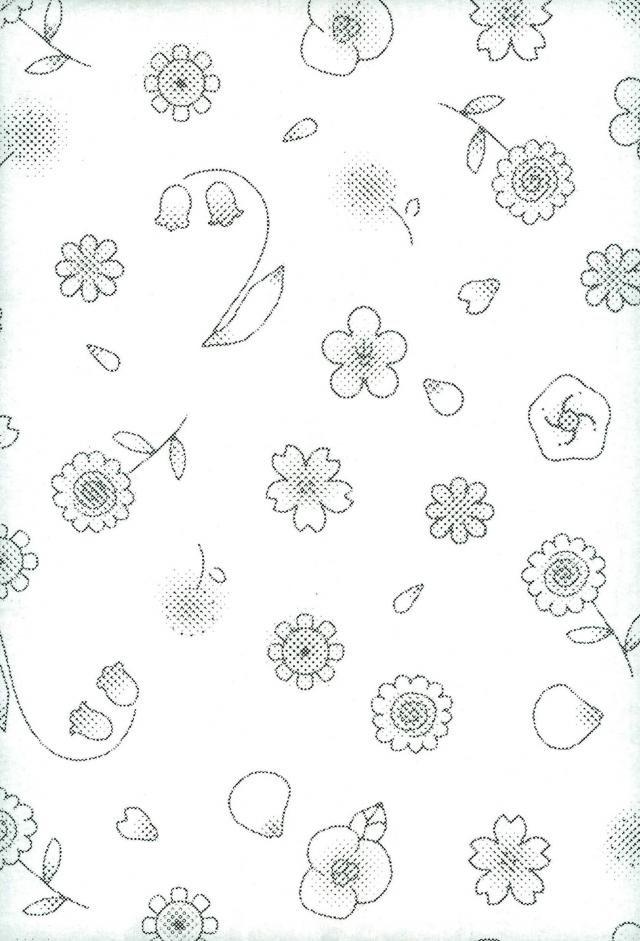 【エロ同人誌 ヘタリア】ラブラブから初々しい話。それからちょっとダークな拘束エッチ!【無料 エロ漫画】 061